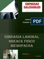 RESUMEN PONENCIA GIMNASIA LABORAL.pptx
