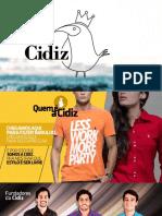apresentacaooficialcidiznetbusiness-131027193659-phpapp01