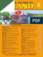 STUDY-IN-IRELAND-1-1-2014.pdf