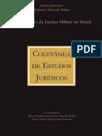 Livro-Interpretação-das-Normas-Constitucionais-Tercio-S-Ferraz-208-(Colet.-Est.-Jurídicos)-STM.pdf