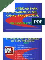 Presentacion_Alpina