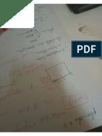 Nouveau Document 2019-07-07 (1)