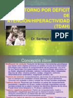 5 TDAH.pdf