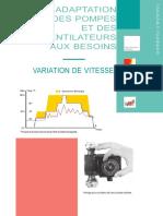 Adaptation_des_pompes.PDF