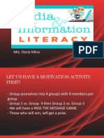 introduction-to-media-and-info-lit-lesson-1-revised.pdf