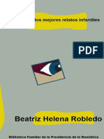 Antologa_los_mejores_relatos_infantiles.pdf