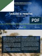 catalogo-de-produtos-imbel-2018 (1).pdf