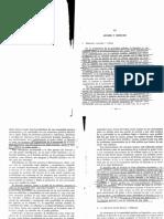 Unidad 3 Estado y derecho pag 141 a 155.pdf