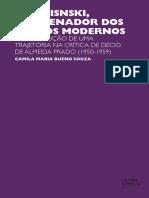 Ziembinski-WEB (1).pdf