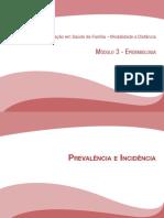 Prevalencia_Incidencia