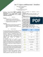 Informe 5 Andrés Felipe Vargas. Z