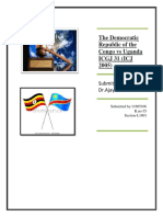 390910733-The-Democratic-Republic-of-the-Congo-vs-Uganda-ICGJ-31.docx