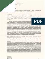 Resolució 3-2012 Propietat Horitzontal i Adjudicació