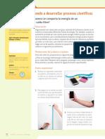 pamela (1).pdf