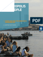 A Metropolis for People - Jan Gehl.pdf