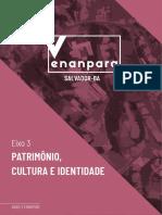 Habitação preservação memória revelando modos morar moderno metrópole paulistana (Costa 2018).pdf
