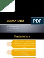 270623968-Ppt-Referat-Edema-Paru.pptx