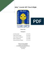 Paper Msdm Case 7
