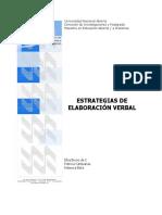 estrategiaelaboracionverbal.pdf