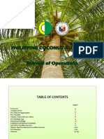 manualofoperations2016.pdf