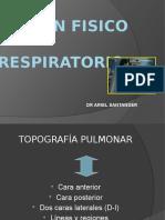examenfisico TORAX.pptx