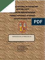 HERALDICA DE LA FAMILIA SILVA.docx