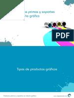 06-materias-primas-grafica.pdf