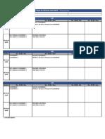 Provas   CCO   20191 AP e AD___cjnm08w3wj2lis629012019.pdf