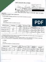 stan-nicolae-declaratie-de-avere-2019.pdf