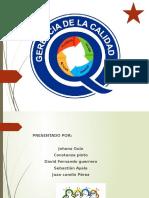 gerencia de la calidad.pptx