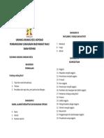 undang2 kecil koperasi.pdf