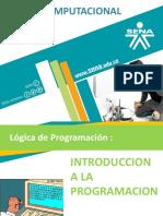 P2 logica computacion