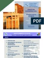 Tema_02_CAPT AGUAS SUP Y SUB.pdf