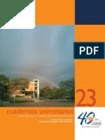 CU_V23.pdf