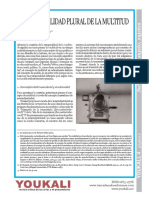 MFF.pdf