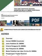20190422-SIBIMA Pelosok Nusantara.pdf
