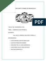 Comercio Electronico Competencias (1)