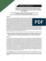 tambahan kenalog 14.pdf