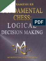 Ramesh_RB_-_Fundamental_Chess_-_Logical_Decision_Making_Metropolitan_2015_OCR (1).pdf