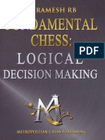 Ramesh_RB_-_Fundamental_Chess_-_Logical_Decision_Making_Metropolitan_2015_OCR (1).pdf