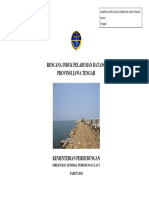 Executive Summary Batang F4.pdf