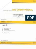 Sesión 1_IntroPensamientoComputacional