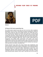 Maria Valtorta-3.pdf