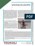 mff4o.pdf