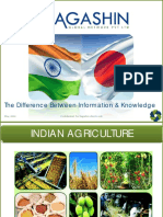 IndianAgriculture_A_snapshot.pdf