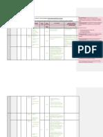 FPC_Dibujo Descriptiva y Autocad