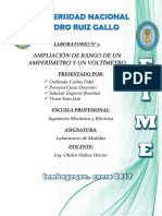 336653855-LABORATORIO-1.docx
