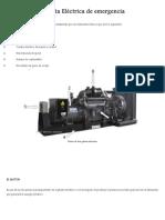 Partes_de_una_planta_electrica_p2.docx