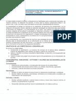 La organizacion del conocimiento y la lectura literal.pdf