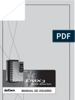 710-13631-00D EMX3 User Manual ES_web